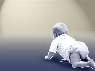 Infant reportedly mauled by dog in Ohio