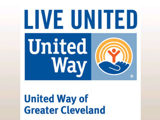 United Way president/CEO resigns