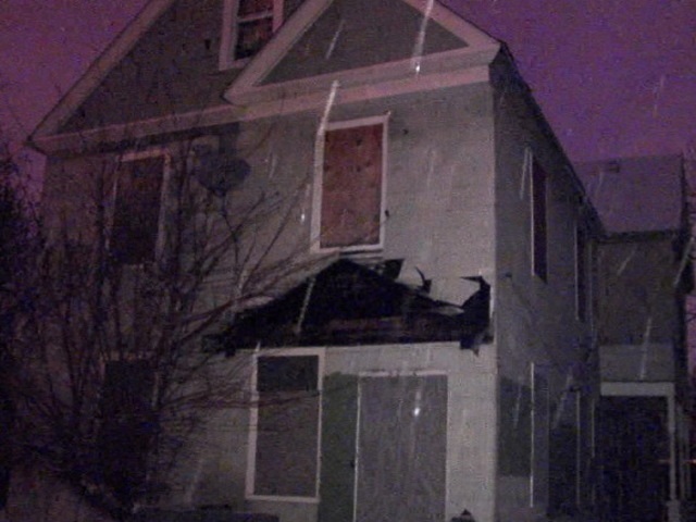 CLE nuisance homes, some owned by banks that aren't following-up