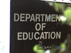 Report reveals OH fails to protect students