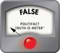 PolitiFact: Ad by pro-Portman PAC is misleading