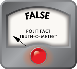 Did Gov. Kasich raise taxes in Ohio by billions?