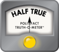 PolitiFact: Heroin the No. 1 killer in OH?