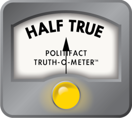 """PolitiFact: Heroin the """"No. 1"""" cause of death in Ohio, more than ..."""