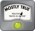 PolitiFact: Cruz pays for anti-Kasich ad