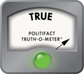 PolitiFact: Trump quote on pregnant workers