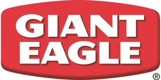 Protest rally planned at Giant Eagle
