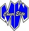 Midwest Cheer Elite