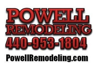 Powell Remodeling