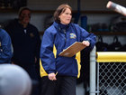 Ex-KSU softball player suit: Rape was covered up