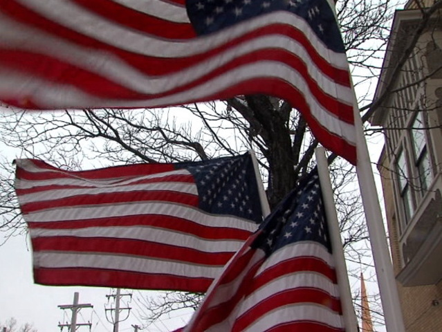 CLE business owners face thousands of violations over displaying flags