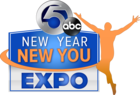 New Year, New You Expo