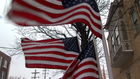 CLE business owners face violations over flags