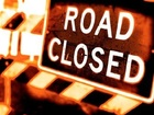 Road closures in Akron starting August 1st