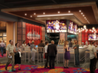 ThistleDown Racino to hold job fair