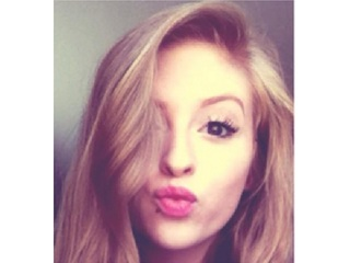 Lorain County searching for missing 17-year-old