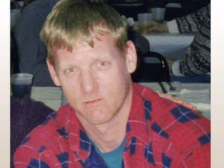 CLE PD still searching for man missing since '04