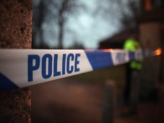Police respond to reports of burglaries