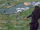 Forecast: Brutally cold air, and more snow