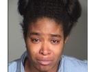 $250k bond for mother arrested in child's death