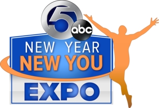 NewsChannel5 New Year, New You expo Saturday