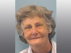Endangered missing adult alert for CLE woman, 73