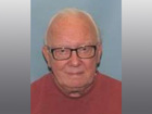 FOUND | Missing Tallmadge man with Dementia
