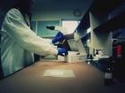 Major milestone in Ohio rape kit testing