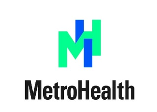 MetroHealth: 3 heroin overdoses in 4 hours