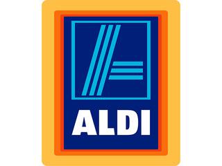 ALDI opening new store in Aurora & hiring