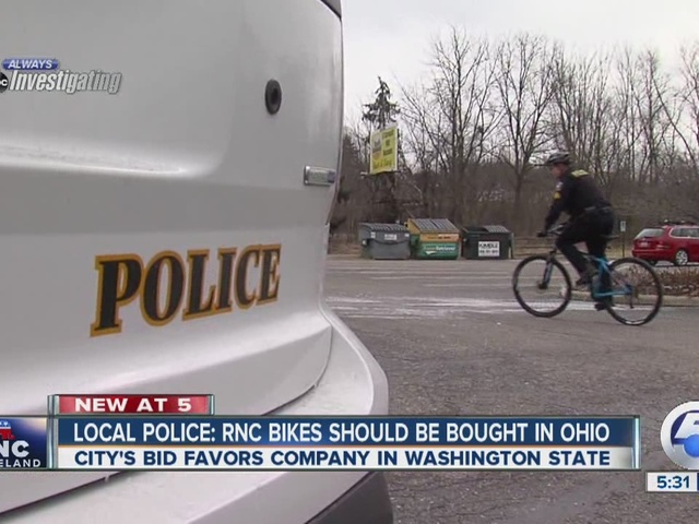 Contract for the sale of a used bike enforceable?