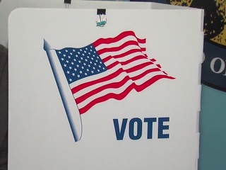 MY OHIO | The importance of the vote in America