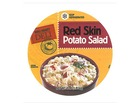 Wal-Mart container salad affected by food recall