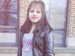 Boyfriend: Missing Dover woman is safe in Fla.