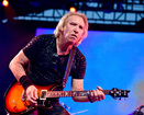 Joe Walsh pulls out of CLE concert for RNC ties