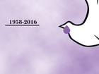 Special screenings of Prince's 'Purple Rain'