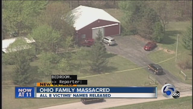 [Image: Victims__names_released_in_Ohio_family_m...40_480.jpg]