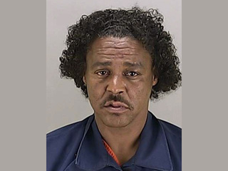 PD: Suspect charged in Akron Burger King rape