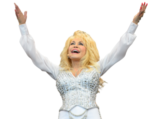 Parton and Cassidy to perform at Rocksino