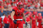 Browns draft Ariz. LB Scooby Wright in 7th round