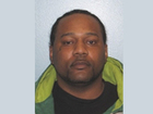 PD: Akron man runs over and kills his girlfriend
