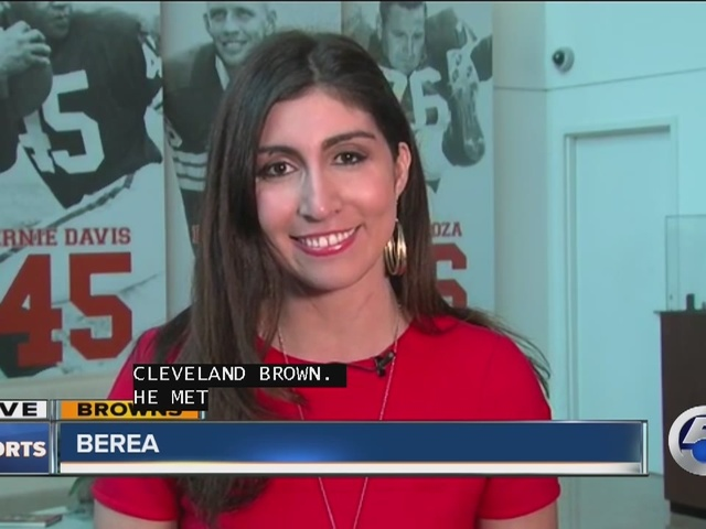 Newschannel 5 at 6 live