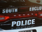 PD: S. Euclid youth crowd fighting, biting