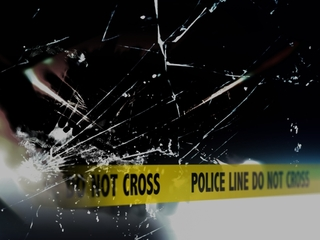 5-year-old boy killed in Lorain crash