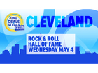 GMA's Deals & Steals comes to Cleveland