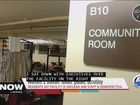 Women's shelter under public scrutiny in CLE