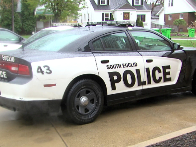 South Euclid police deal with growing number of unruly ...