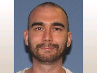 Human remains in Parma identified as 29-year-old