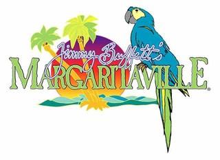 TODAY: Cleveland Margaritaville job fair begins
