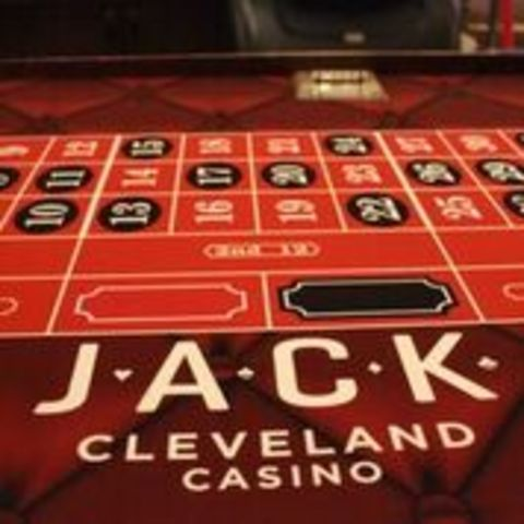 Pokerisetti tulare ca